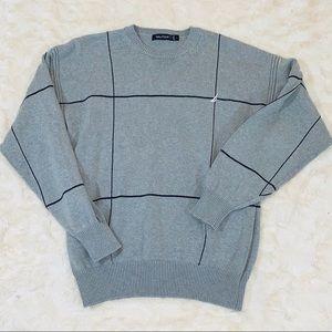 Nautica | Sweater